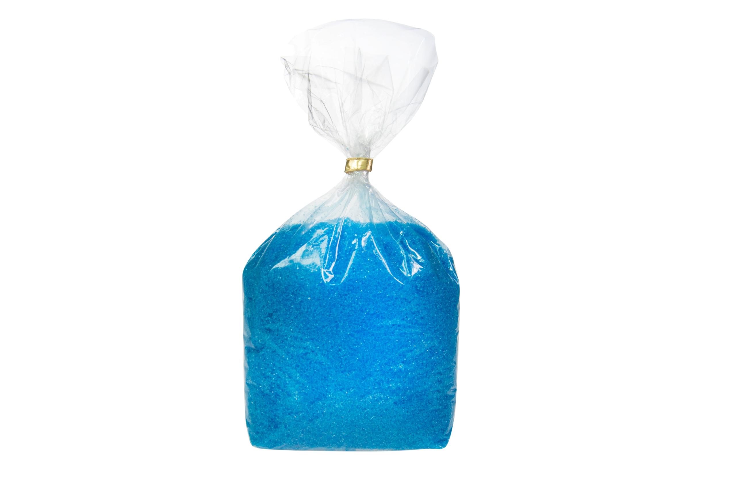 Farebné chuť cukru pre bavlnené cukrovinky fv gumy