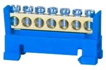 Zero Strip LZ 7 BLUE 077252