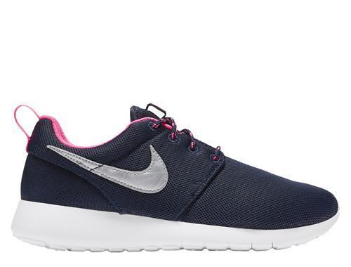 Nike roshe run w Buty damskie Allegro.pl