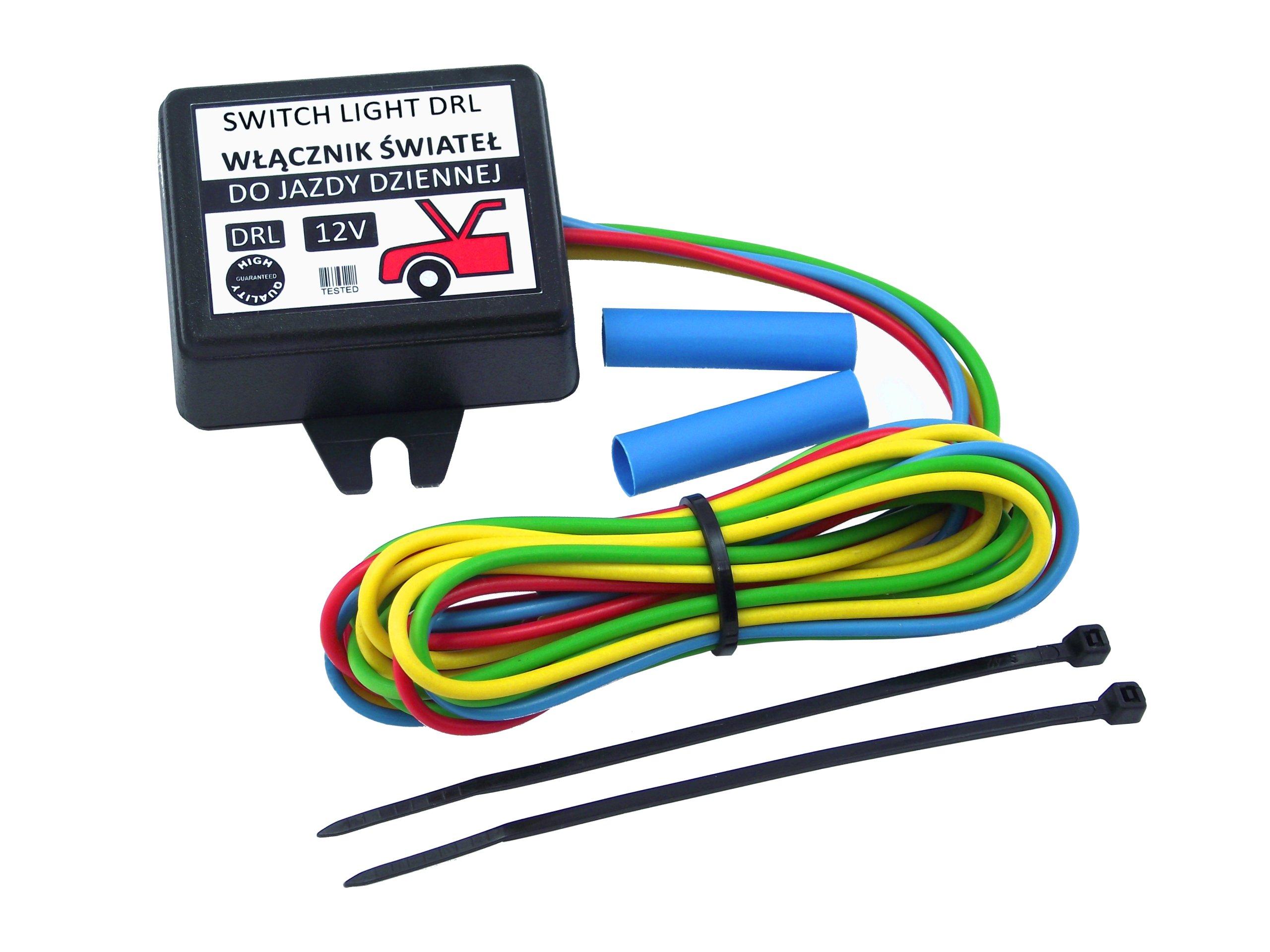 автоматический выключатель Света ставки модуль led
