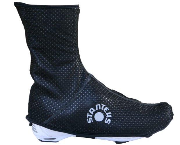 STANTEX SR0072 M / L Boots chrániče