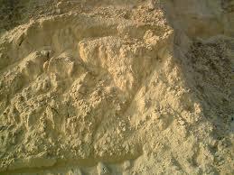 Sand Subpad Spółka Śrem