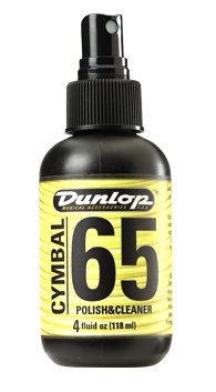 Dunlop 65 Príprava na leštiace dosky 6434