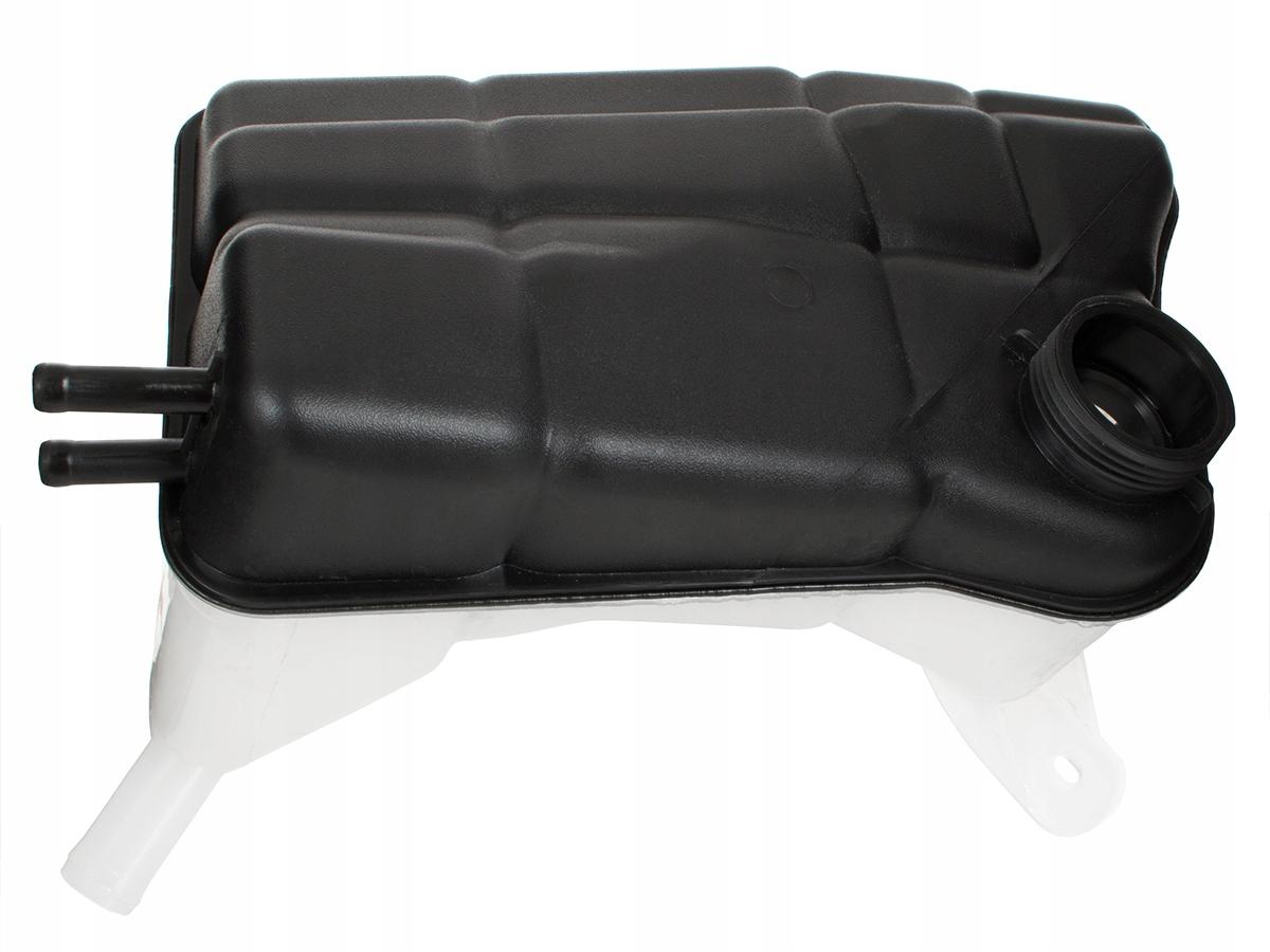 Расширительный БАЧОК для Ford Mondeo Mk3 III 00-07