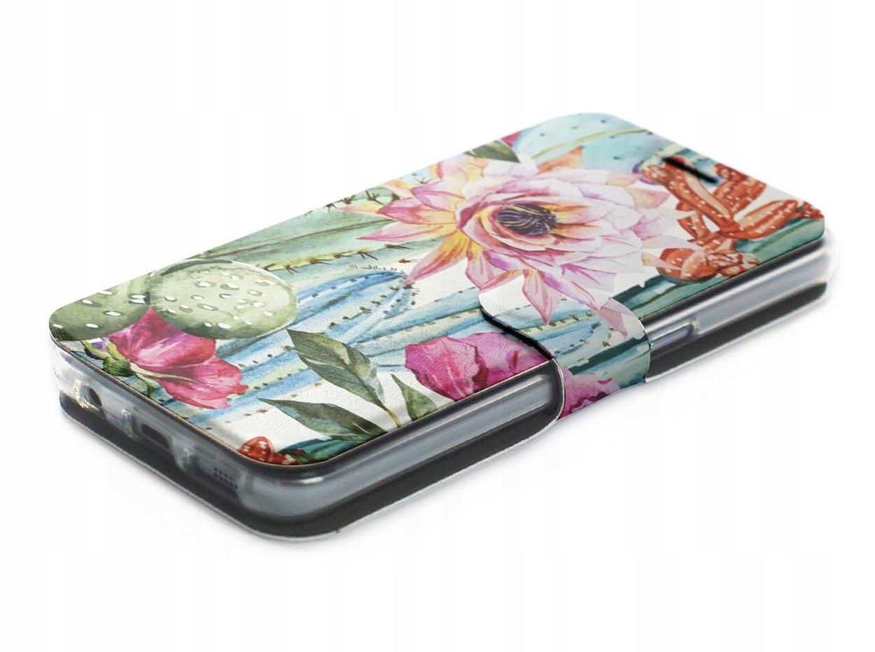 Etui Mobiwear Xiaomi Mi5 - MG09S