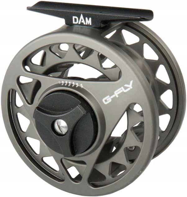 Dam Quick G-Fly 7/9 navijak