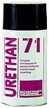 URETHAN71 Лак multi-полиуретан спрей