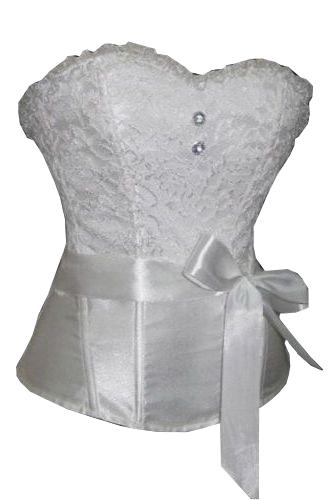Sprawdź sukienki z gorsetem Guess dostępne w sklepach online i centrach handlowych.