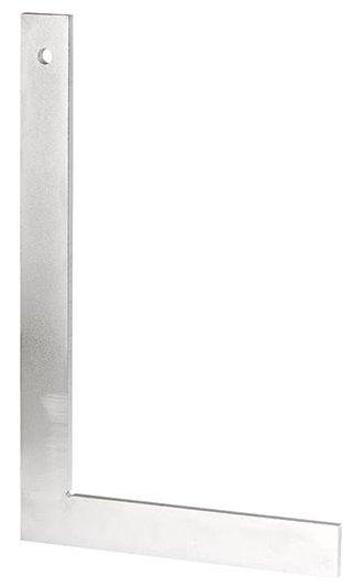 LOCKSMITH ANGLE BULITY 250X160 Nemecká kvalita