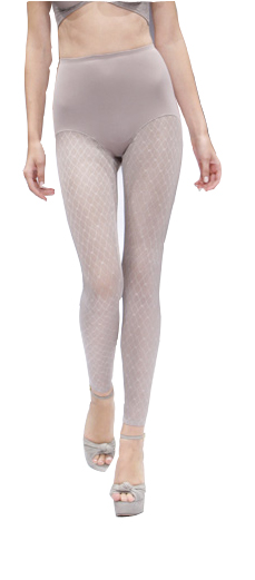 Triumph Diamond Sensation Leggins Leginsy 38
