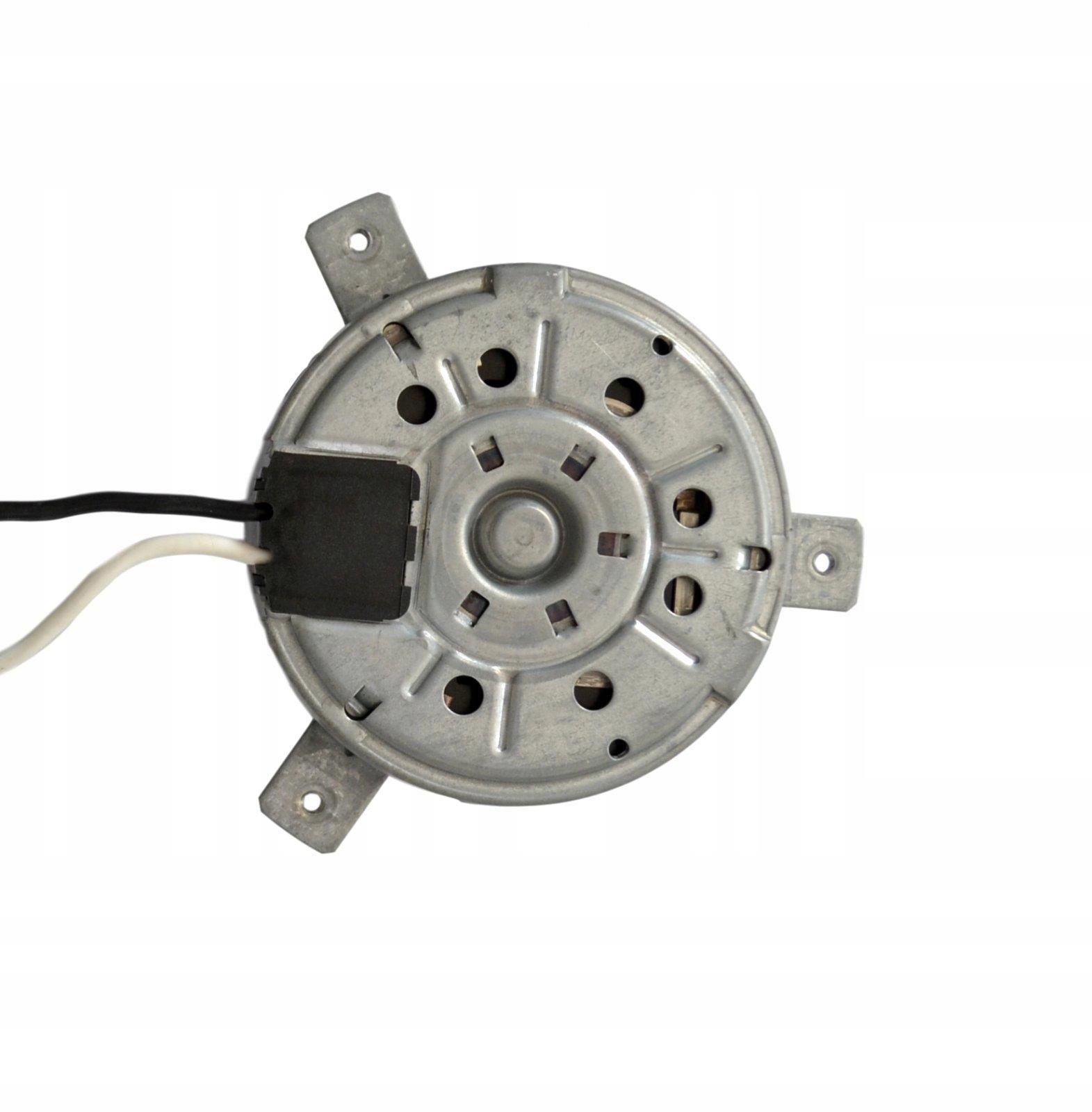 вентилятор двигатель audi a6 c6 2 7 3 0tdi 4f0121003f