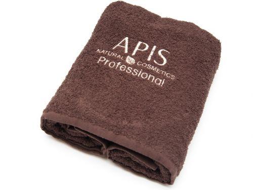 API Profesionálny uterák na liečbu