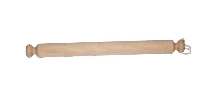 Roller pre pizza_pizza dlhé 60 cm