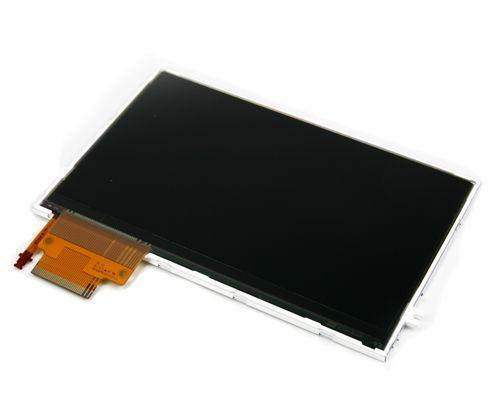 LCD displej Sony Display PSP 2000 2004 + výmena