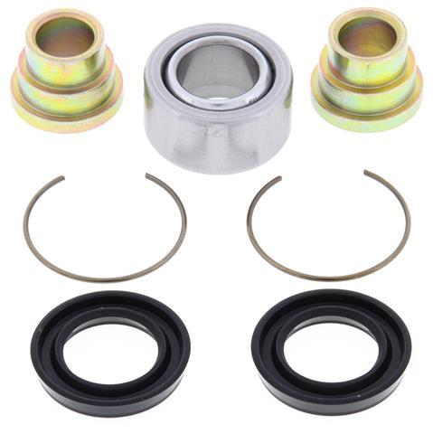 Picture of BEARING LOWER OF SHOCK ABSORBER HONDA XR 350 400 600