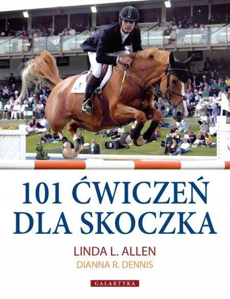 101 cvičebná kniha pre jumper