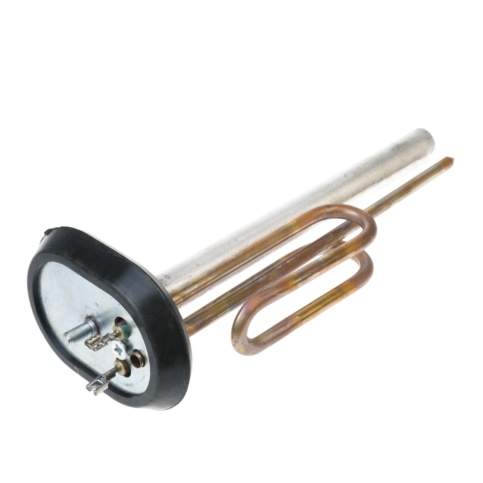 Kompletný ohrievač pre kotol Ariston 1500W 1.5KW
