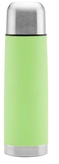 Termos Nerezový pastel Zelená Florina 1L