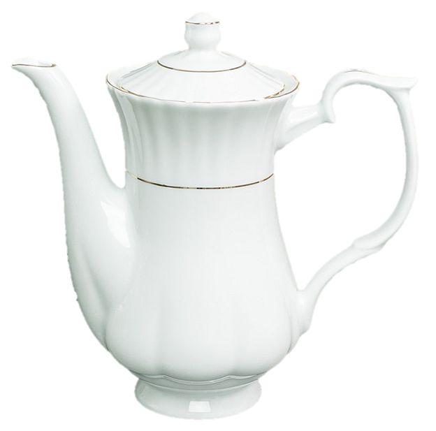 CHODZIEŻ IWONA 0014 IMPAK 1,1 liter na kávu
