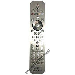 Pilot Philips 242254902441 = 242254902442 Cinema Org