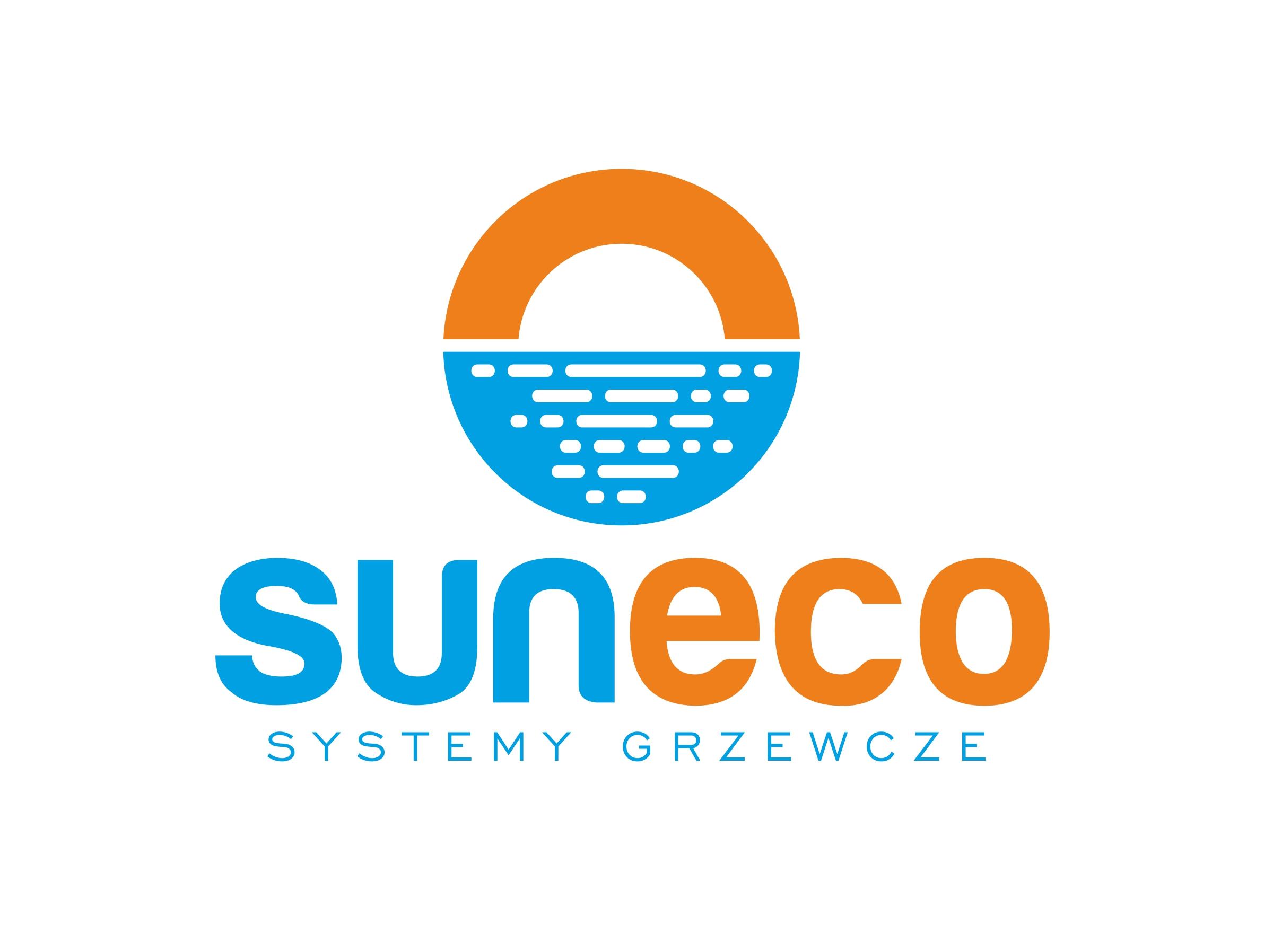 Logo / logotyp / logo spoločnosti / žiadny limit správny