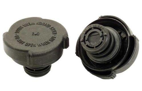 пробка радиатора bmw e30 e36 e46 e34 e39 e38 e65