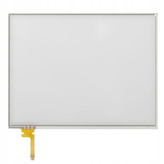 Dotyková obrazovka Dotyková obrazovka pre Nintendo 3DS XL