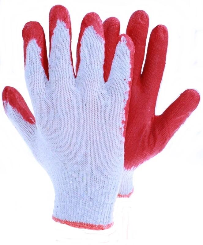 ПЕРЧАТКИ ВАМПИРЫ РАБОЧИЕ перчатки 50 пар GLOVES