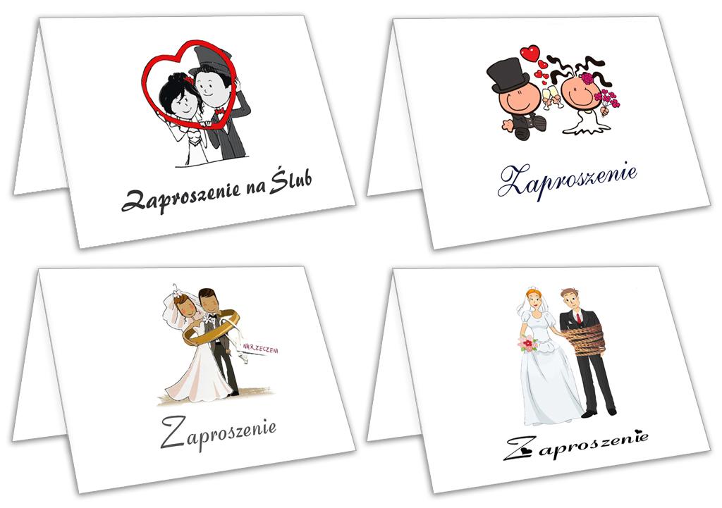 Прикольные открытки приглашение на свадьбу, картинки про