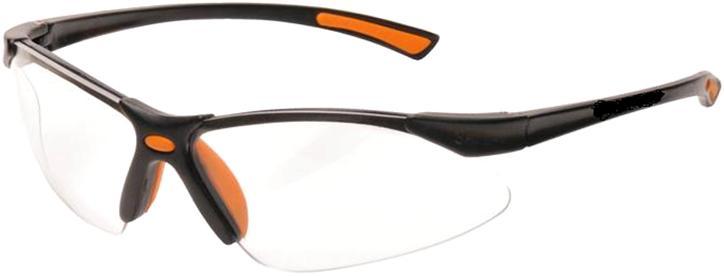 Ochone okuliare DAKOTA POOY