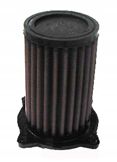 Suzuki GSX 750 GSX750 RETRO Vzduchový filter KN