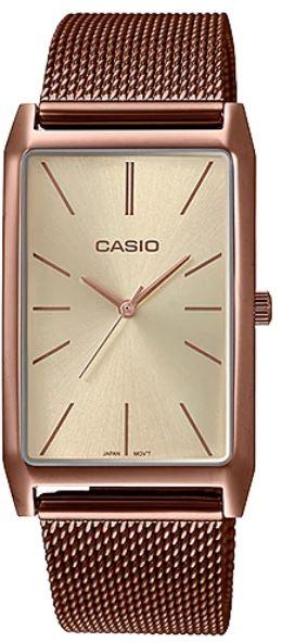 Vintage Casio Collection LTP-E156MR-9AEF