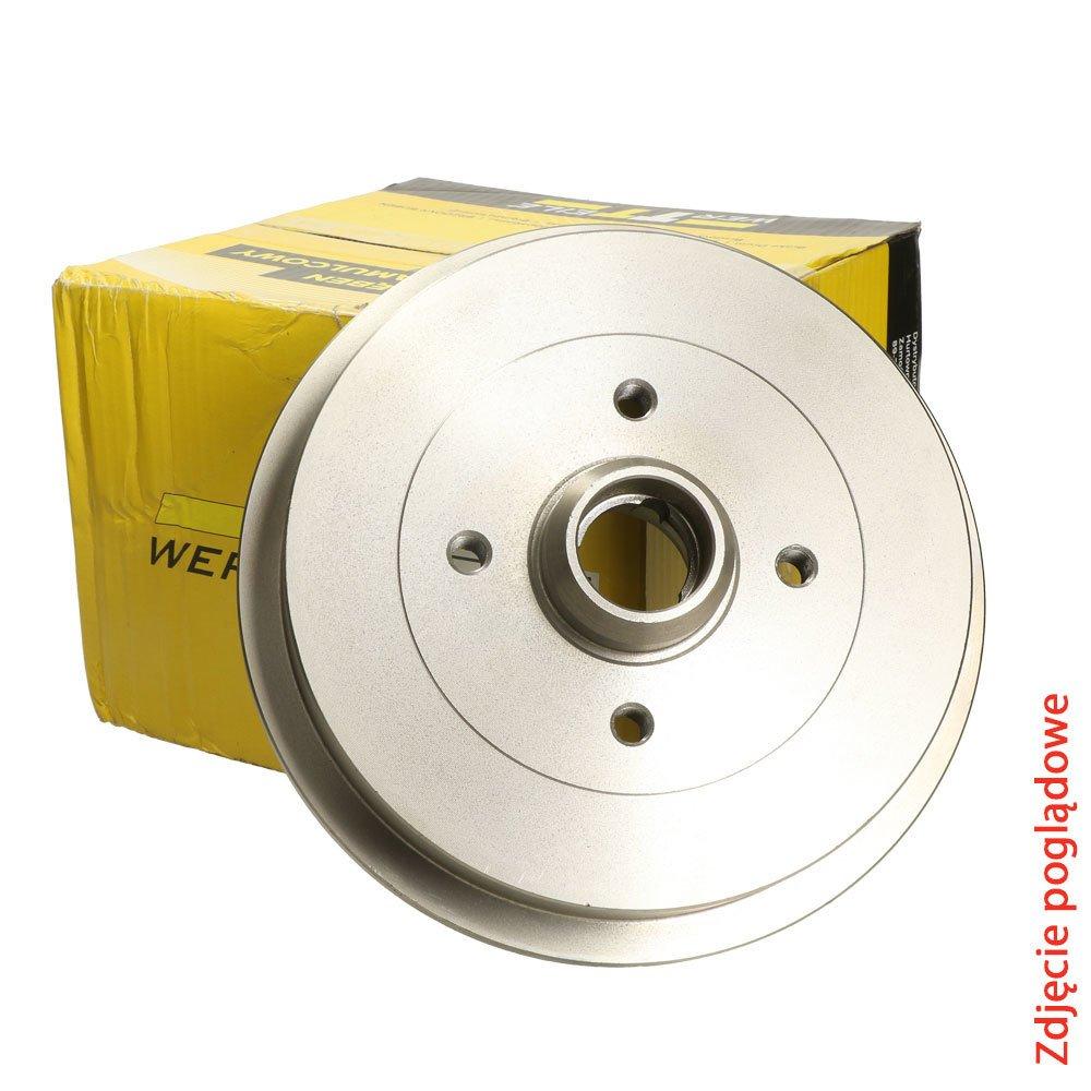 барабан тормозная система датчик фактора chlodzacego кондиционирования дэу lanos klat