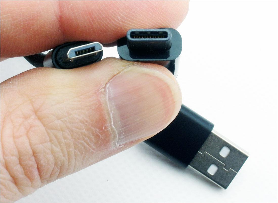 Купить КРЕПКИЙ Кабель 1m-мужски-мужской MICRO USB 20 C SONY XPERIA Z2 101 на Eurozakup - цены и фото - доставка из Польши и стран Европы в Украину.