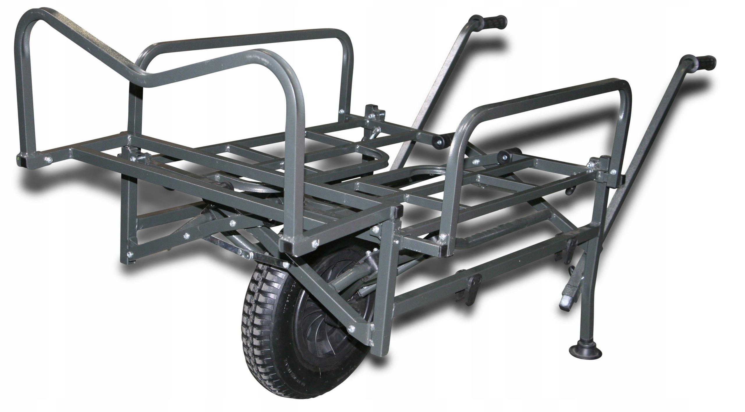 Dopravy košíka Anaconda Quickstep Truck