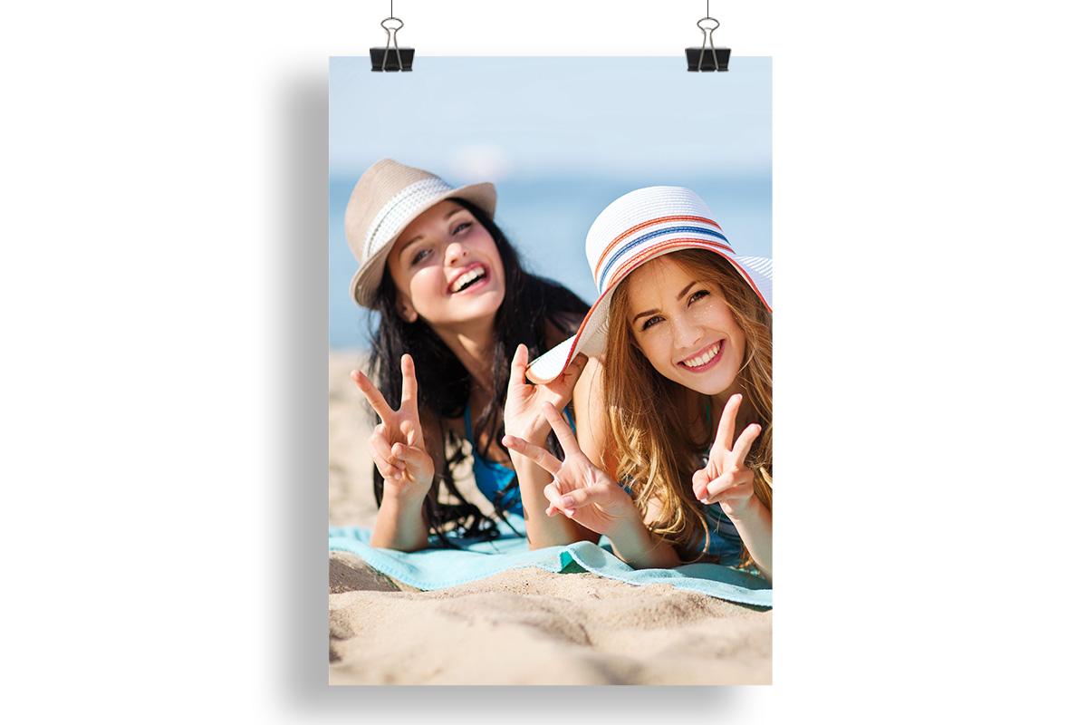 Foto plagát 70x100 cm photoplakaty s vašou fotografiou