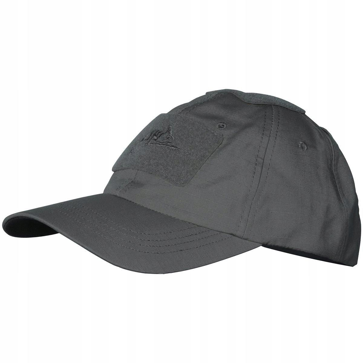 Helicon Tactical Cap Shadow Gray s vrcholom