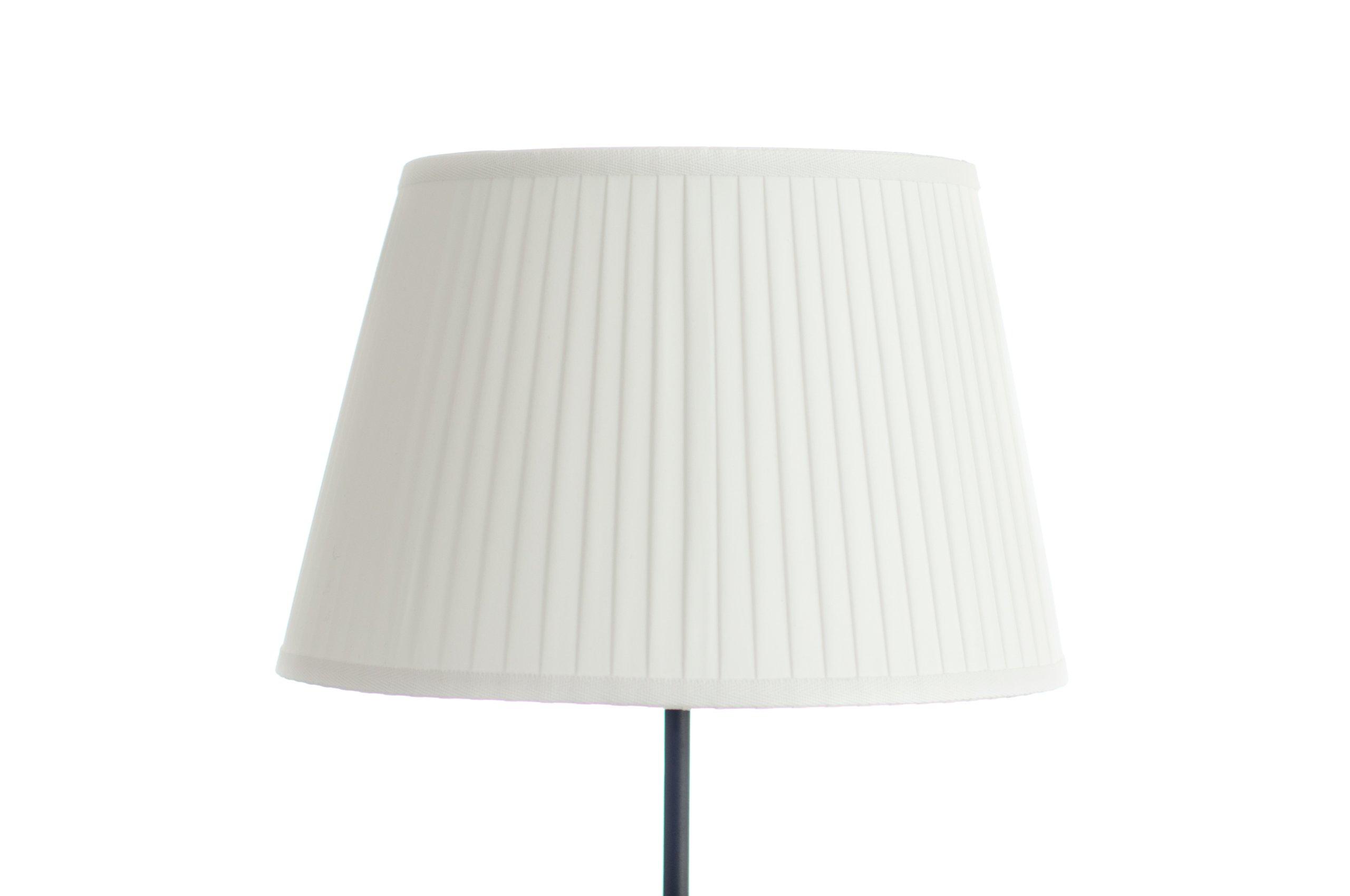 236fd419 Ręcznie plisowany abażur na lampę od producenta