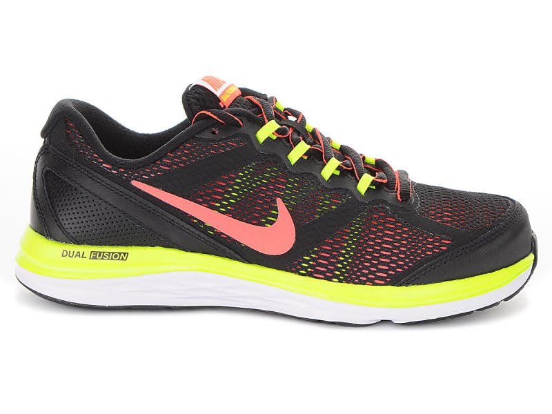 رقة مثقب تناوب Nike Dual Fusion Run 2 Damskie Natural Soap Directory Org