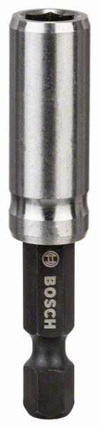 Bosch przedłużka uchwyt bita magnetyczna