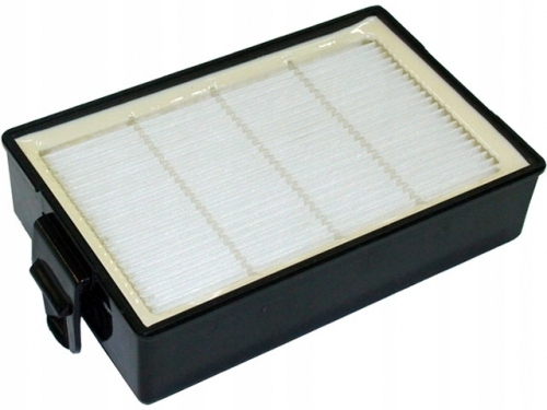HEPA filter VH-84S vysávač Samsung SC8460 SC8451