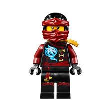 Lego Ninjago: NYA - Skybound NJO200 | KLOCUS24 |