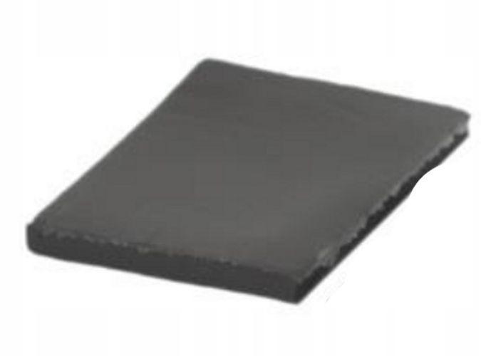 Лента теплообмена termopad 30x30x2 6W/mk