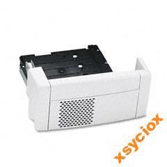 Duplex na HP 4200 4300 - 100% efektívny