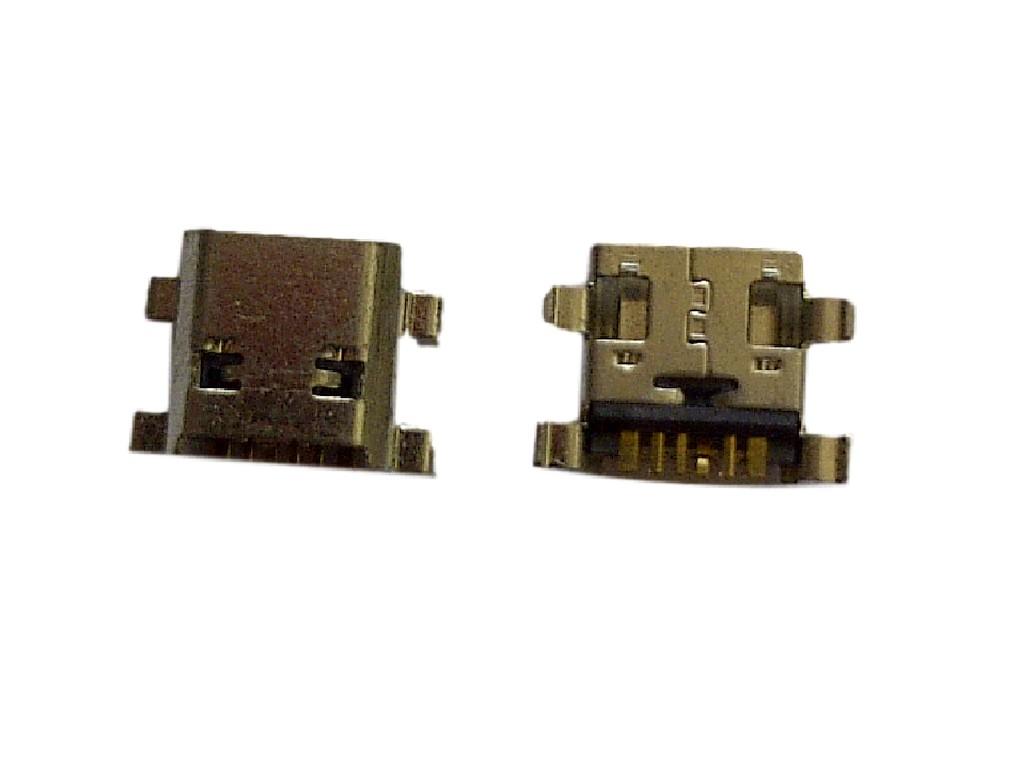 MICRO USB SAMSUNG GALAXY S3 I8190 S7562