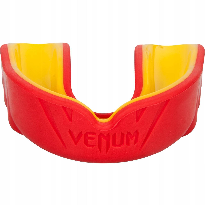 Protector pre zuby Venum Challenger