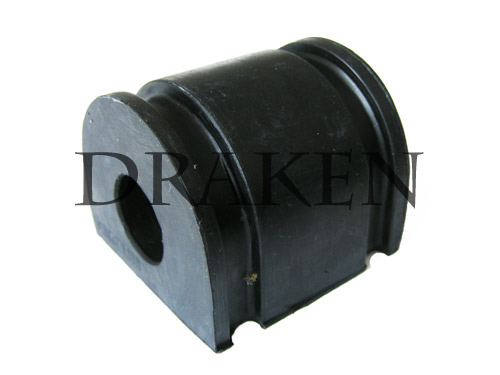 втулка резина стабилизатора p volvo s60 v70 s80 xc90