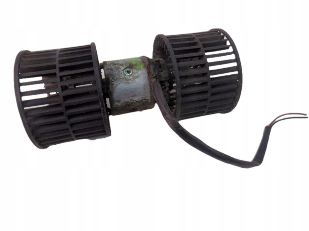 renault kerax 180 00r вентилятор пв вентилятор