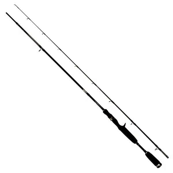 Rybársky prút MAX Cast Známky 1.98 m/s.v. 4-18 g