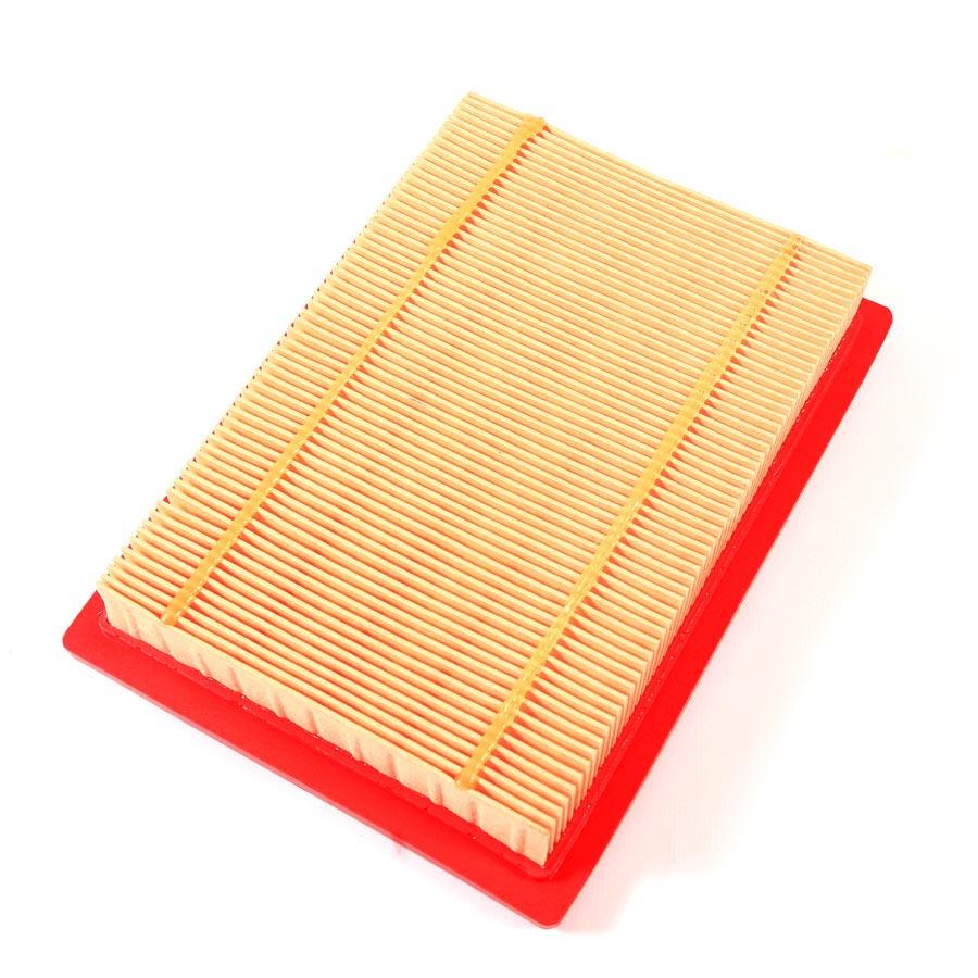 Vzduchový filter pre HONDA GX610 GX620, GX670, GX690